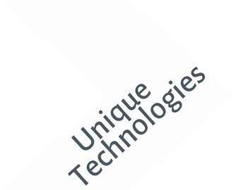 unique technologies
